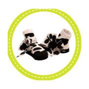 calcetin-animal-print-set-4-calcetines-niña-moda