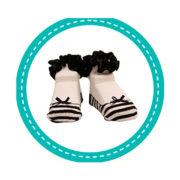calcetin-zebra-moda-zapatos-bebes-set