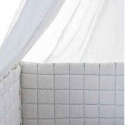 mini-cuna-colecho-velo-algodon-unico-diseño