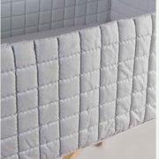 mini-cuna-tela-colecho-hecho-en-mexico-bebe-cama