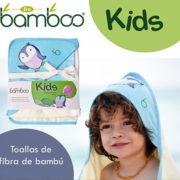 toallas-bambu-ecologicas-suaves-hipoalargenicas-bebe-nino-gorrito-ecologica